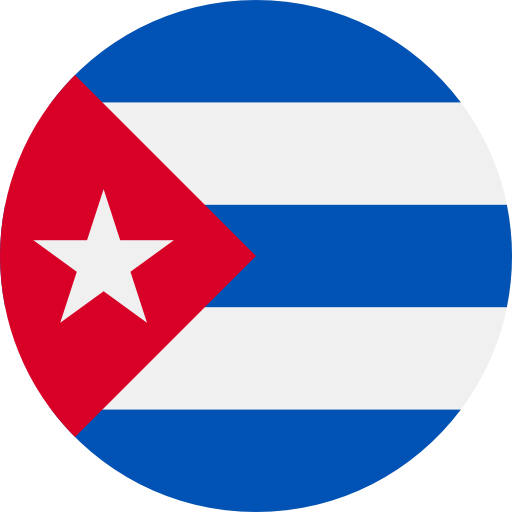 Havana - Cuba Libre Kit - per 10 persone