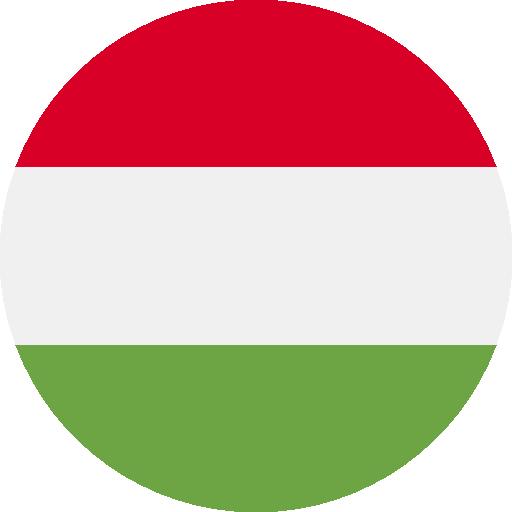 Unicum (70 cl)