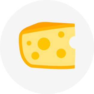 cold-cuts-cheese
