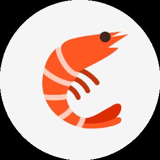 fish-tasty