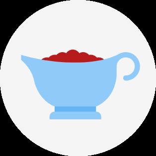 soups-tasty