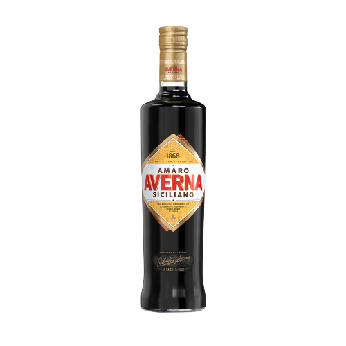 Averna (70 cl)