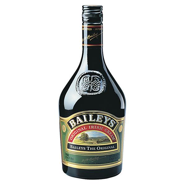 Baileys Irish Cream (100 cl)