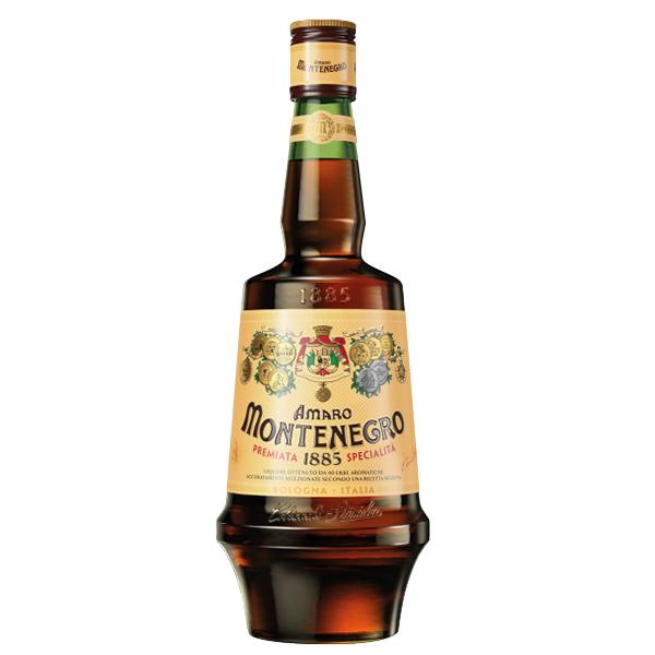 Amaro Montenegro (70 cl)