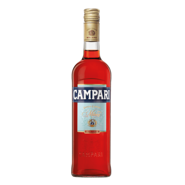 Campari Bitter (70 cl)