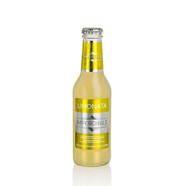 Imperdibile Limonata (20 cl)