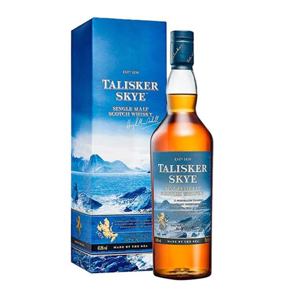 Talisker Skye (70 cl)