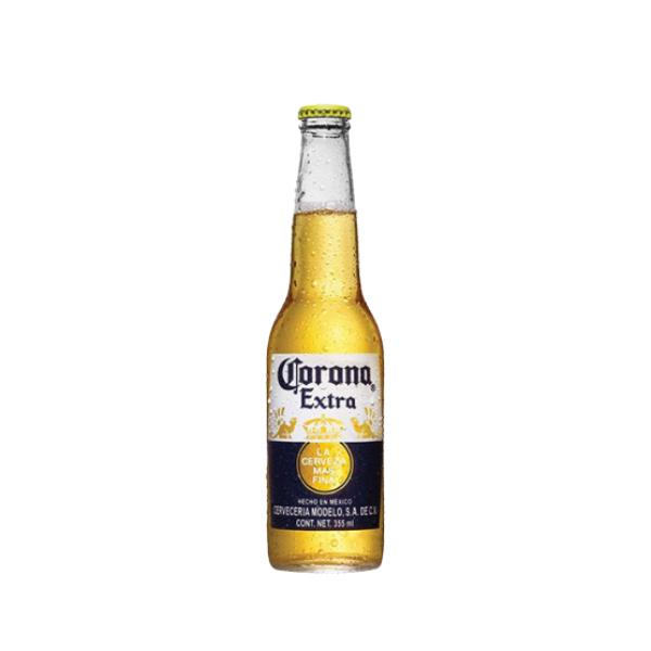 Corona Extra (33 cl)