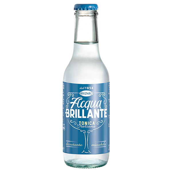 Acqua Brillante (20 cl)