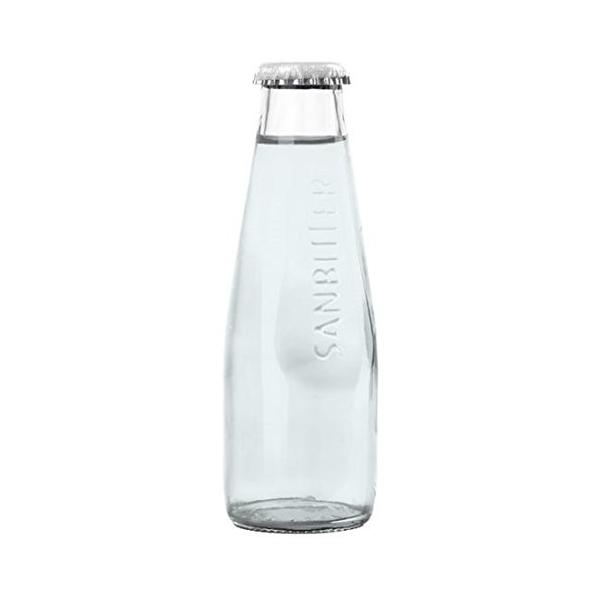 Sanbittèr Dry (10 cl)
