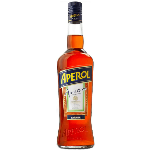 Aperol (100 cl)