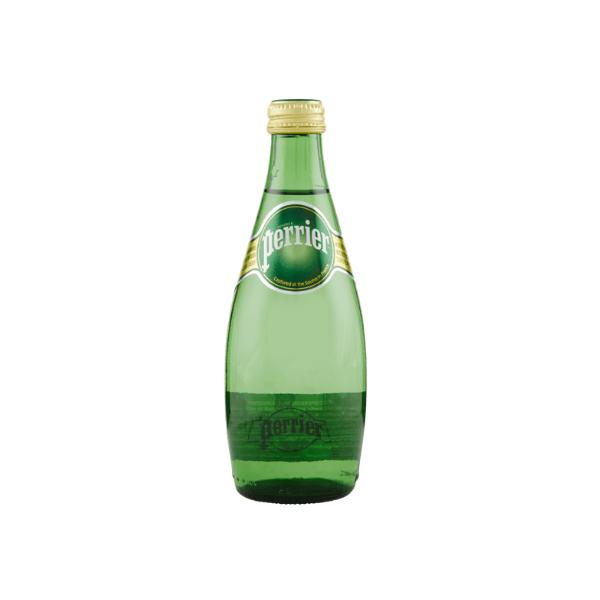 Perrier Frizzante (33 cl)