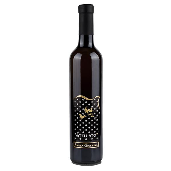 Vino Passito Stellato 2015 (50 cl)