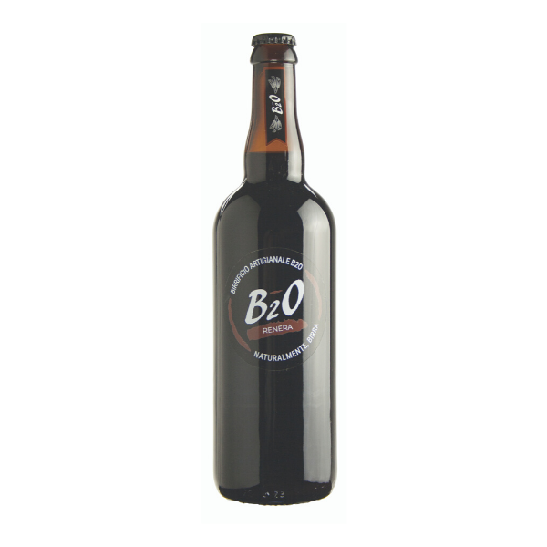 Stout RENERA (75 cl)