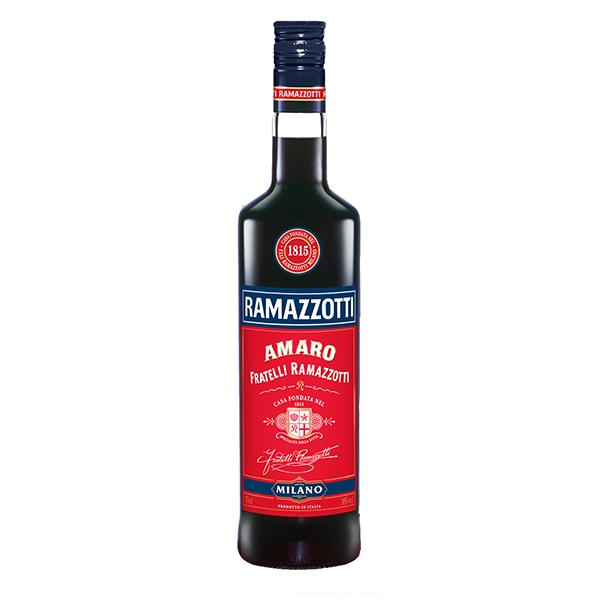 Amaro Ramazzotti (100 cl)