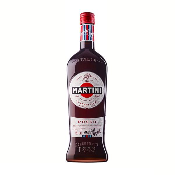 Martini Vermouth Rosso (100 cl)