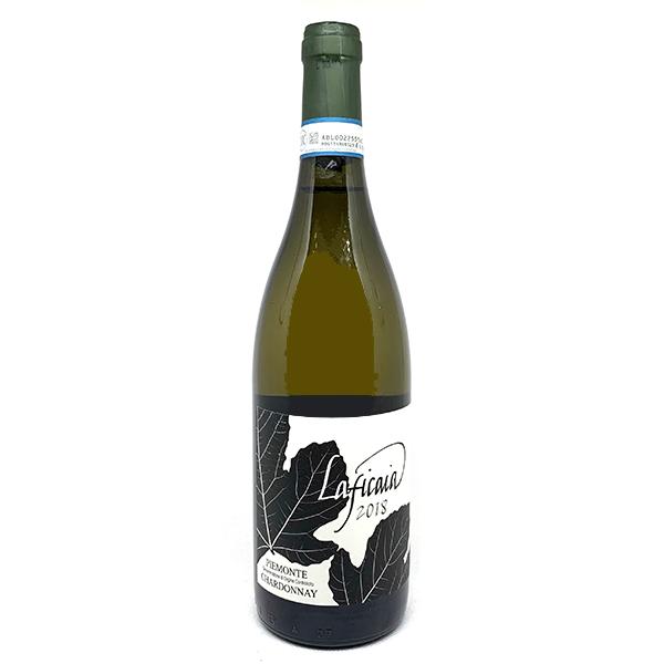 Piemonte DOC Chardonnay 2018