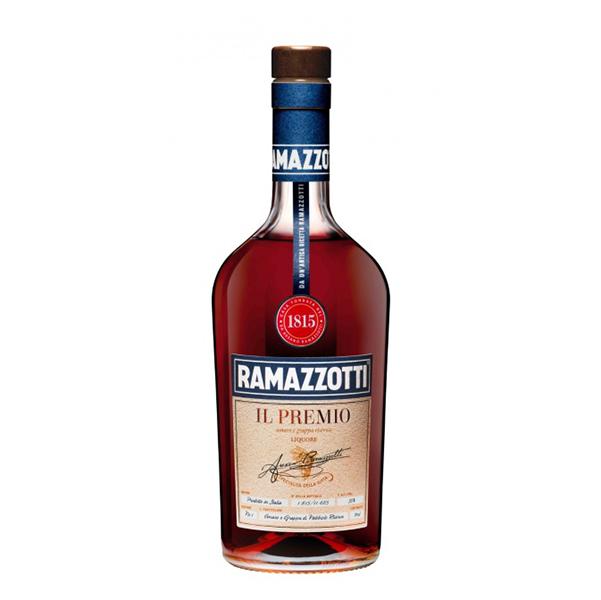 Ramazzotti Il Premio (70 cl)