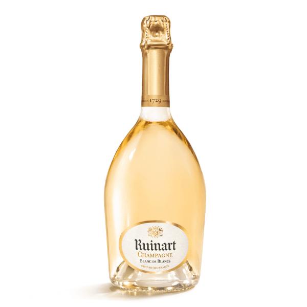 Champagne AOC Blanc de Blancs Brut