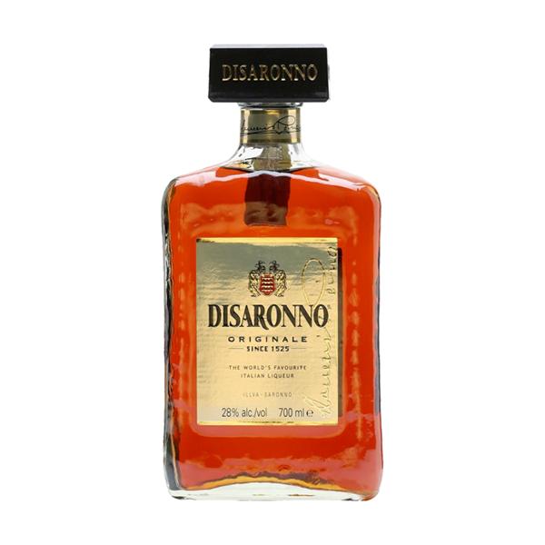Disaronno (1 L)