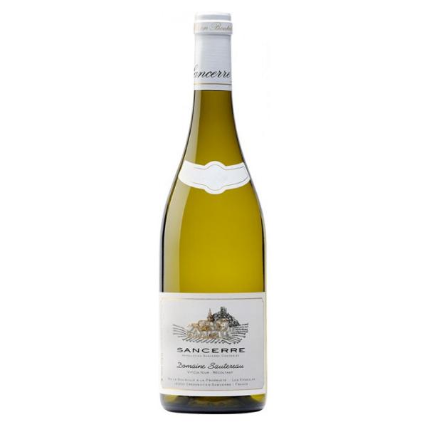 Sancerre AOC Sauvignon Blanc 2017