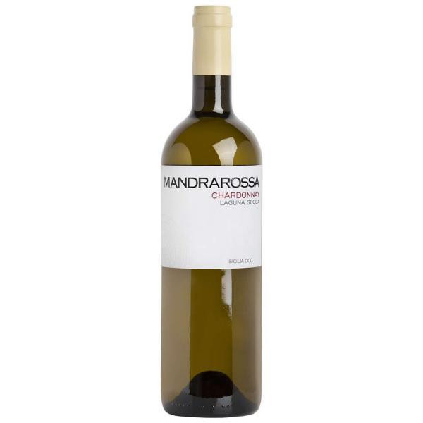 Sicilia Chardonnay Laguna Secca 2018