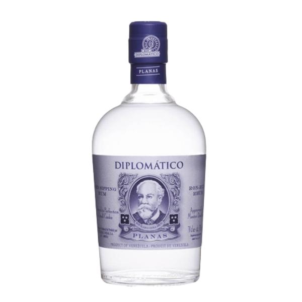 Rum Planas (70 cl)