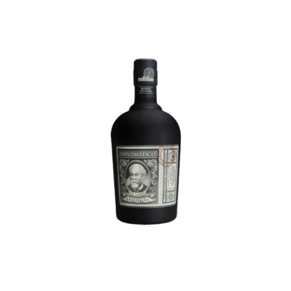 Rum Reserva Exclusiva Mignon (5 cl)
