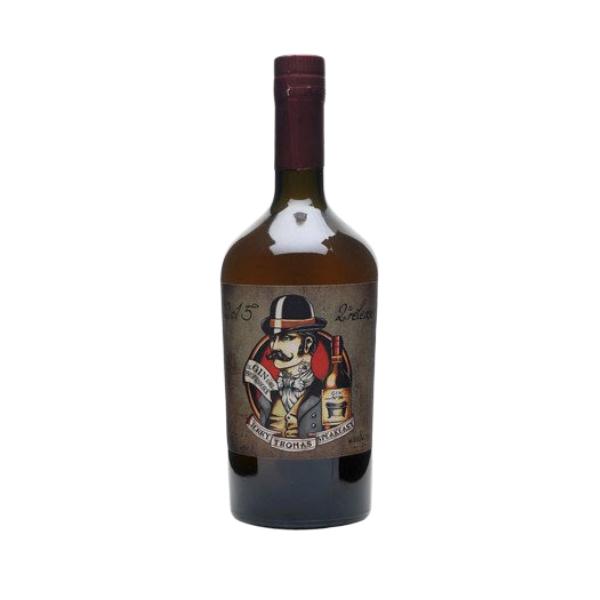 Gin del Professore Monsieur (70 cl)