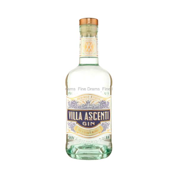 Gin Villa Ascenti (70 cl)