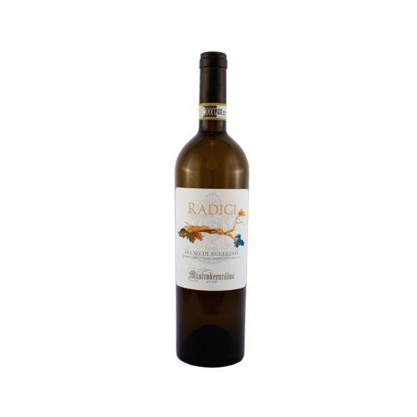 Fiano di Avellino DOCG Radici ( 1,5 lt)