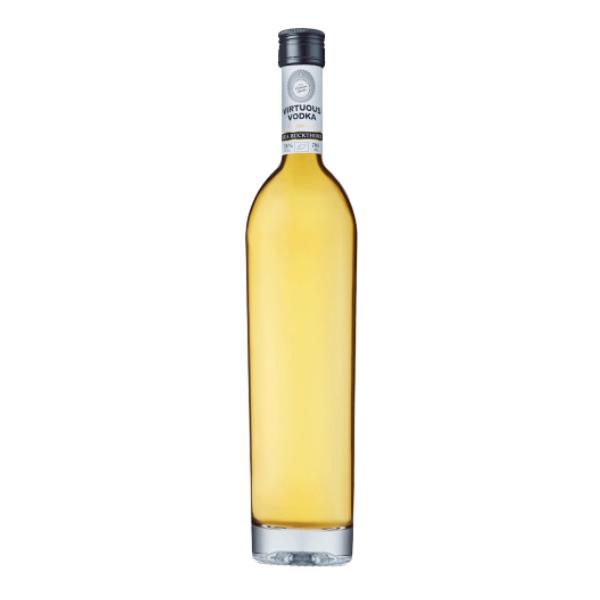 Vodka Sea Buckthorn