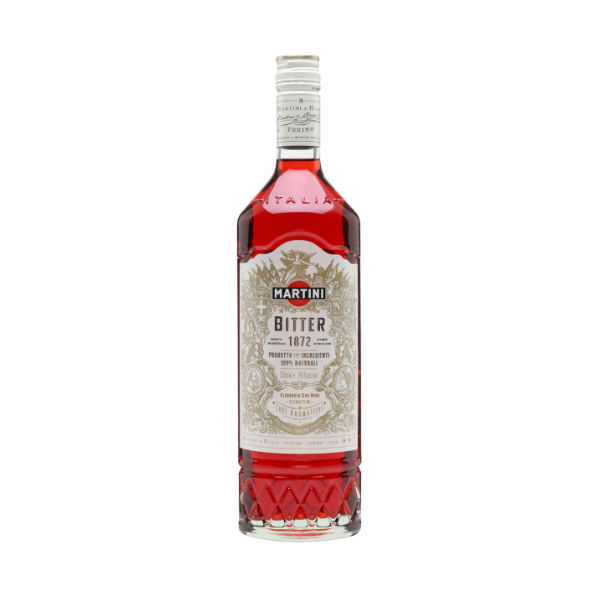 Martini Bitter Riserva Speciale (70 cl)