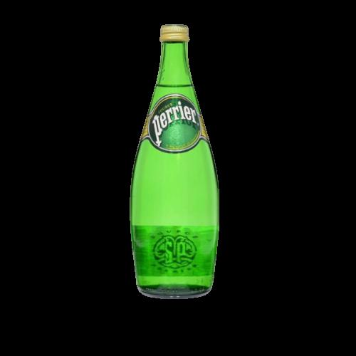 Acqua Frizzante (75 cl)