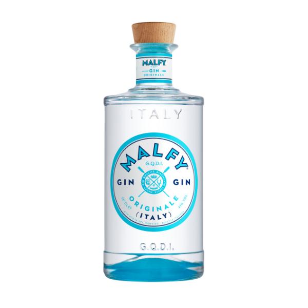 Gin Originale (70 cl)
