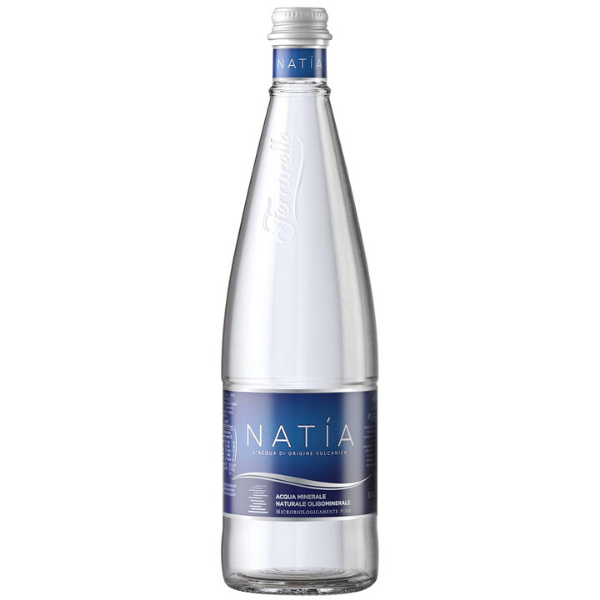 Acqua Naturale Natia (75 cl)