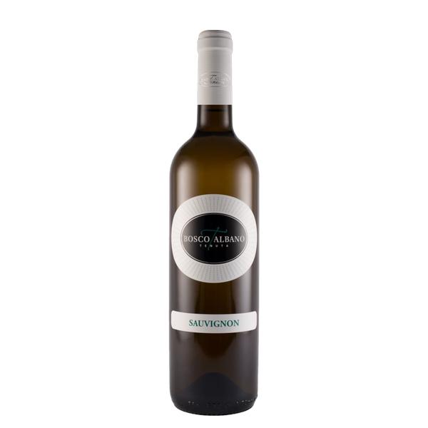 Friuli DOC Sauvignon 2019