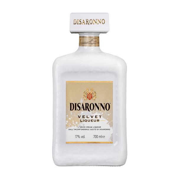 Disaronno Velvet (70 cl)