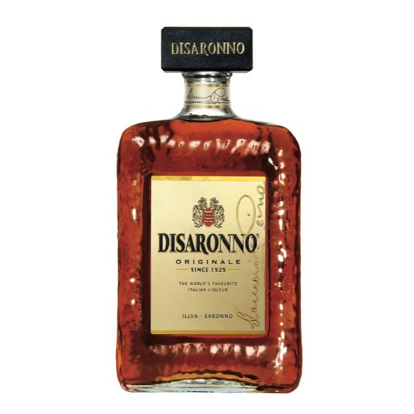 Disaronno (70 cl)