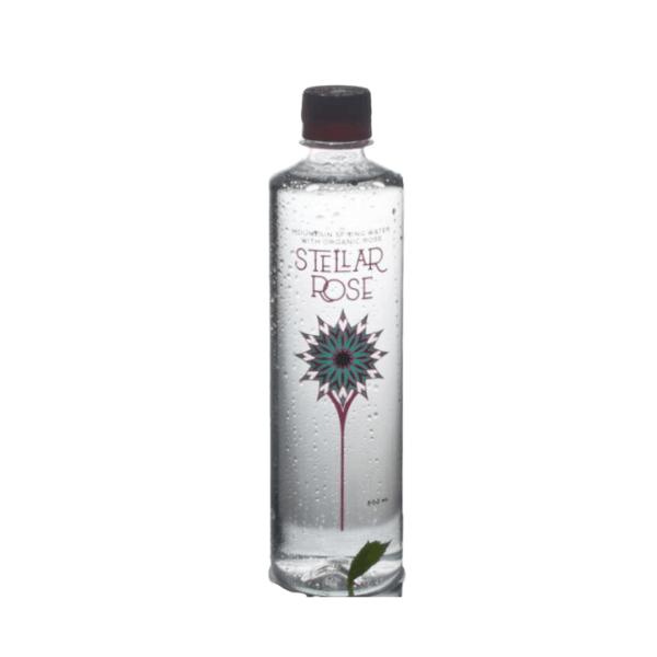 Stellar Rose Water (50 cl)