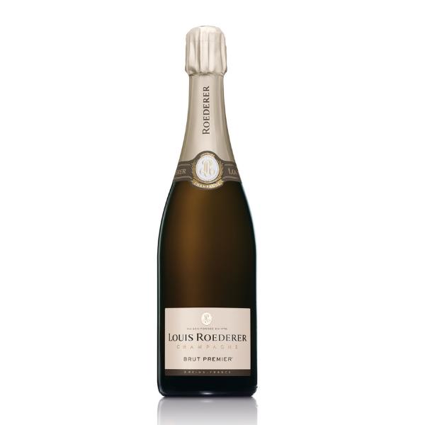Champagne AOC Brut Premier
