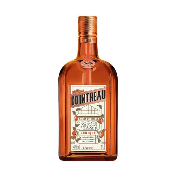 Cointreau (70 cl)