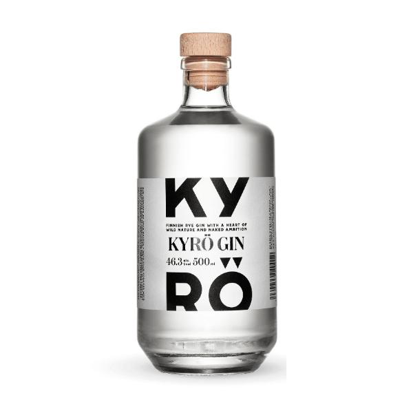 Kyrö Gin Napue (50 cl)