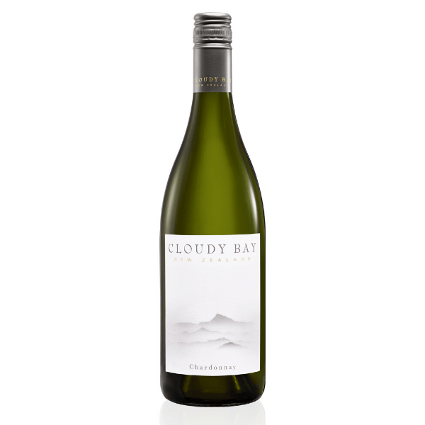 Marlborough Chardonnay 2018