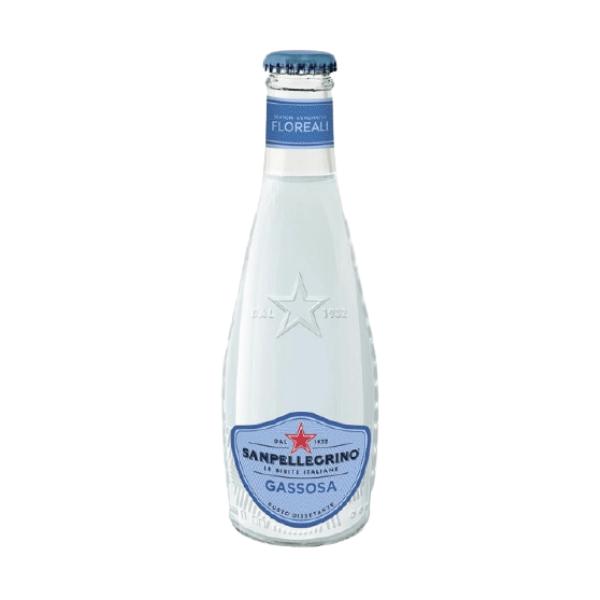 Gassosa (20 cl)