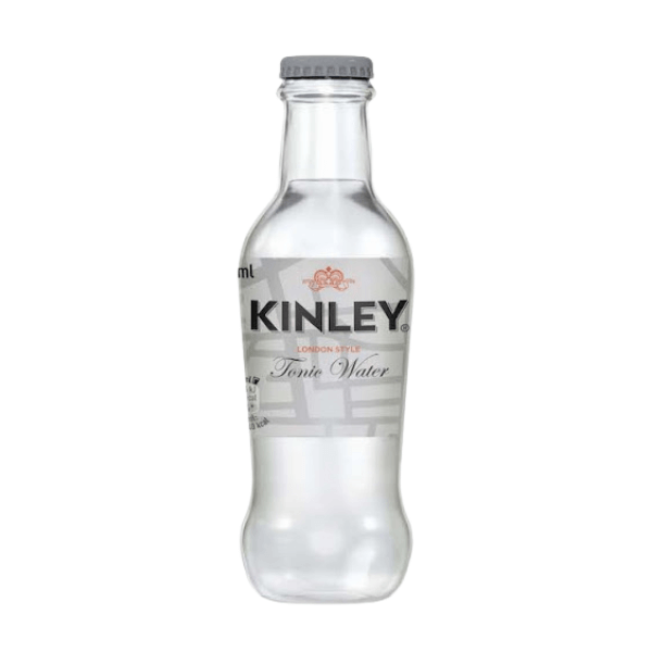 Kinley Tonic Water (20 cl)