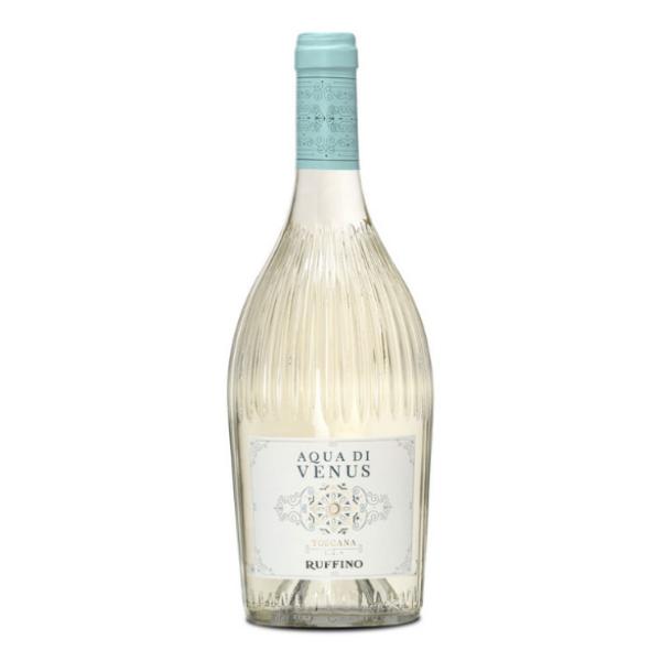 Toscana IGT Aqua di Venus Bianco 2020