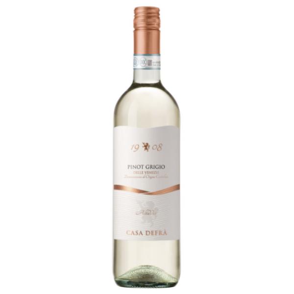 Pinot Grigio DOC 2020
