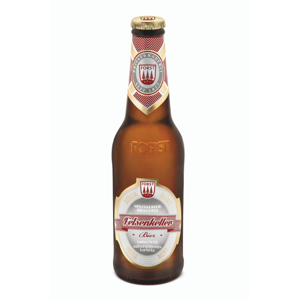 Felsenkeller Bier (33 cl)