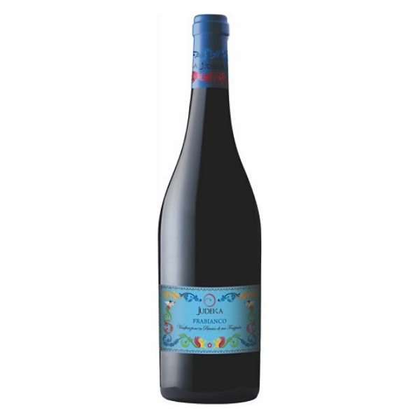 Frabianco Vino Bianco 2020